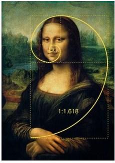 Lukisan terkenal Karya Leonardo Da Vinci Monalisa