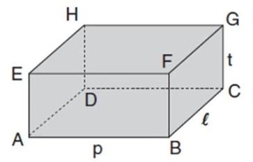 Gambar Balok