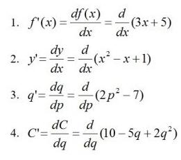 eksponen 6