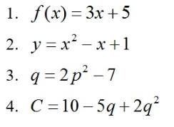 konstanta 4