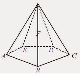 limas segilima
