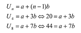 Eleminasi kedua persamaan