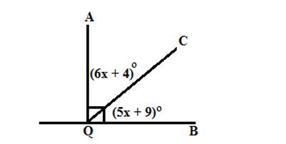 Garis-garis sejajar dan sudut