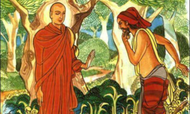 Hindu Budha di Indonesia