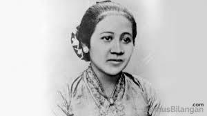 Mengenai Raden Ajeng Kartini