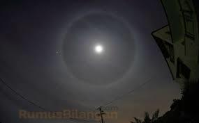 Apa Itu Bulan