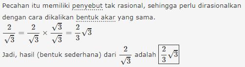 penjelasan nomor 5
