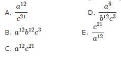 Matematika Kelas 10