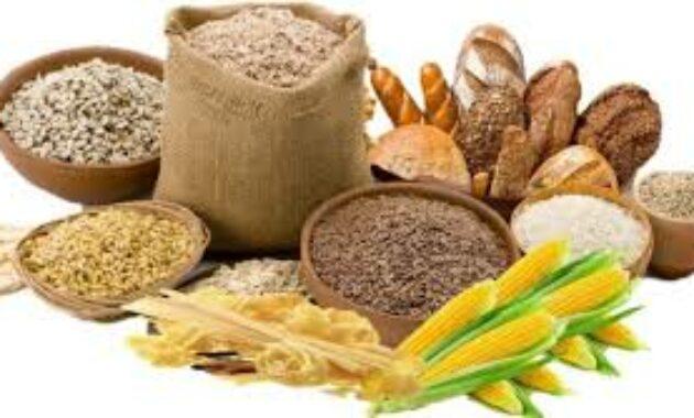 Klasifikasi Dari Karbohidrat