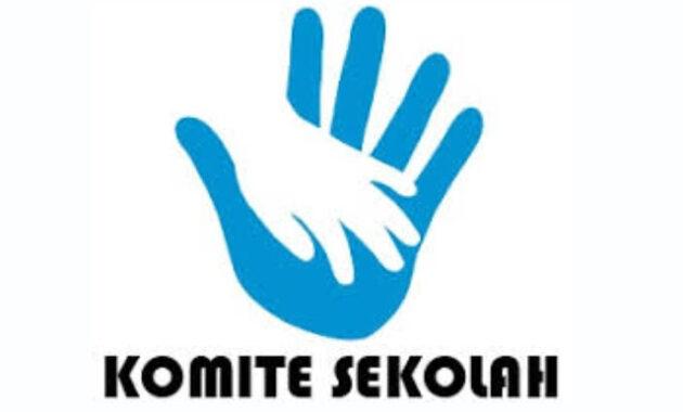 Kewajiban Komite Sekolah