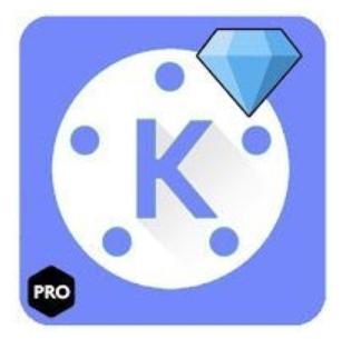 kinemaster diamond