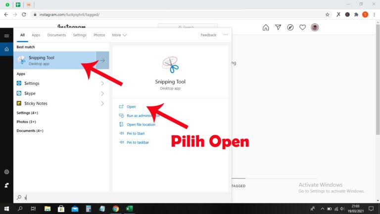 ap snipping tool screenshot laptopap snipping tool screenshot laptop
