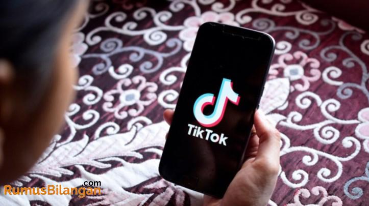 Link Download TikTok Asia 19.5.5