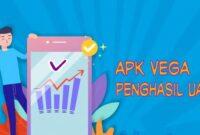 Vega Invest My Id Penghasil Uang